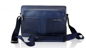 Sac business Piquadro  CA2076S36 BLU