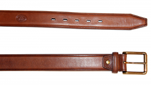 Belt  The Bridge  03623901 14 cuoio tg. 100-115