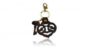 Key ring  Braccialini Gadget B4525 Tartaruga