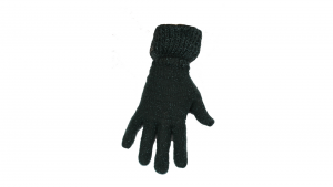 Gloves  Liu Jo  A65168 M0300 MILITARY