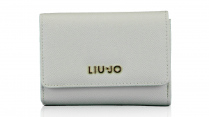 Woman wallet Liu Jo ANNA A16127 E0087 WHITE