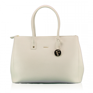Shopping bag Furla LINDA 768295 PETALO