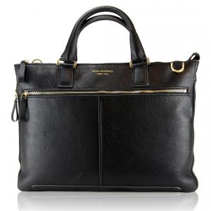 Briefcase Piquadro  CA1618IT5 Nero