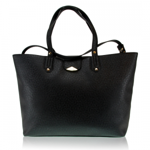 Shopping bag Liu Jo Kos A16035 E0087 NERO