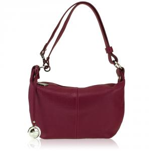 Shoulder bag J&C JackyCeline  B101-04 057 AMETISTA
