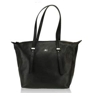 Shopping J&C JackyCeline  B106-06 NERO