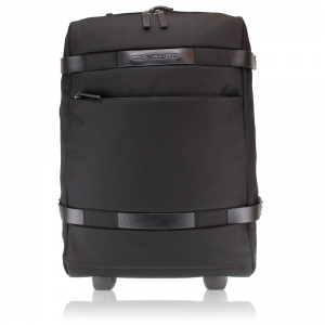 Trolley/Backpack Piquadro  CA3876M2 NERO
