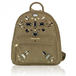 Backpack Patrizia Pepe  2V5850 A2CB S448