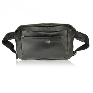 Boom bag Piquadro VIBER CA2174VI NERO