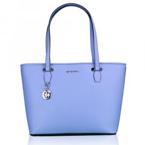 Shopping Cromia PERLA 1403169 LAVANDA