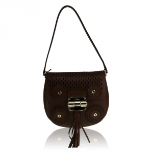 Shoulder bag Furla CLUB 870644 GLACE b