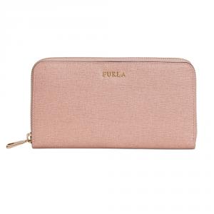 Woman wallet Furla BABYLON 871026 MOONSTONE