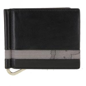 Man wallet Martini Continuativo W144 5400 Unico