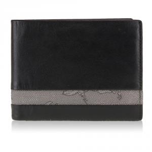 Man wallet Martini Continuativo W146 5400 Unico
