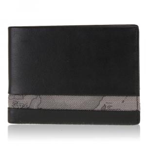 Man wallet Martini Continuativo W143 5400 Unico