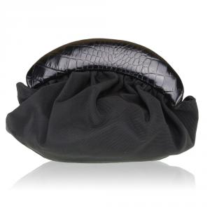 Shoulder bag Furla CARMEN 201231 ONYX