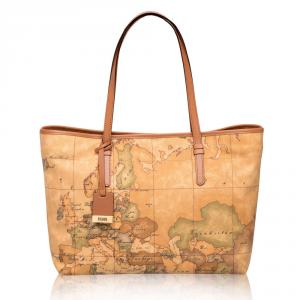 Shopping bag  Alviero Martini 1A Classe New Basic D005 6000 010 Classico