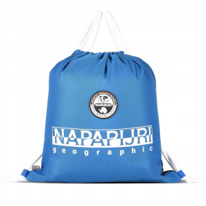 Sac à dos Napapijri HAPPY GYM SACK N0YGX7 M21
