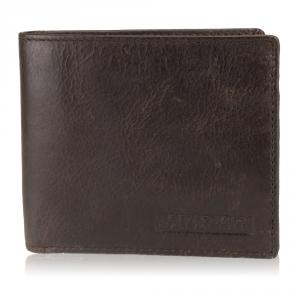 Man wallet Napapijri WALLET N0YH5B ZZ4