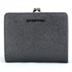 Woman wallet Cromia PERLA 2690576 PELTRO