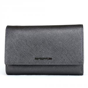 Woman wallet Cromia PERLA 2620571 PELTRO