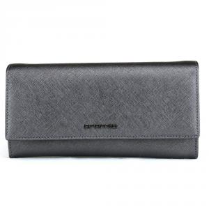 Woman wallet Cromia PERLA 2650574 PELTRO