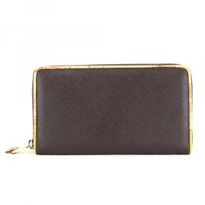 Woman wallet Alviero Martini 1A Classe CITY BLOOM PD02 9407 504