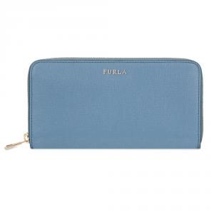 Woman wallet Furla BABYLON 903608 TEMPESTA c