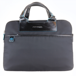 Sac business Piquadro Stagionale CA3133CE Nero