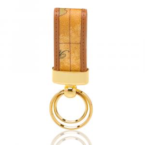 Key ring  Alviero Martini 1A Classe Continuativo W261 6000 010 Classico