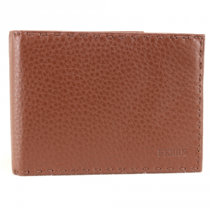 Man wallet Gianfranco Ferrè  021 003 14 004 Terracotta