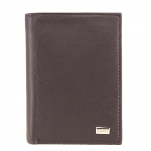 Man wallet Gianfranco Ferrè  021 012 68 002 Brown