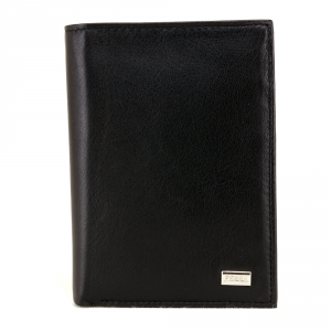 Man wallet Gianfranco Ferrè  021 012 68 001 Nero