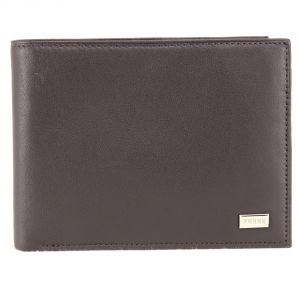 Man wallet Gianfranco Ferrè  021 012 07 002 Brown