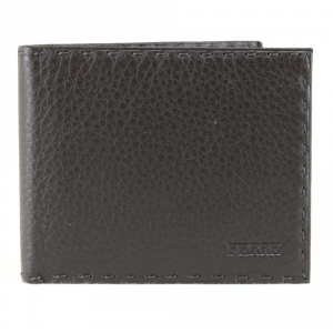 Man wallet Gianfranco Ferrè  021 003 45 006 Ebano