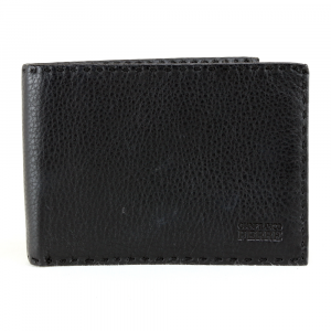 Man wallet Gianfranco Ferrè  021 003 15 001 Nero