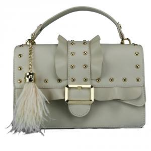 Hand and shoulder bag Liu Jo MELROSE N18055 E0050 SOIA