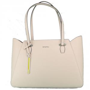 Shopping Cromia PERLA 1403604 ROSA