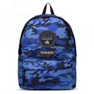 Backpack Napapijri VOYAGE PRINTED N0YHMP F43