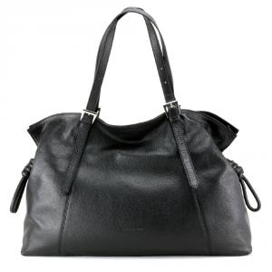 Shopping Cromia SULA 1403803 NERO