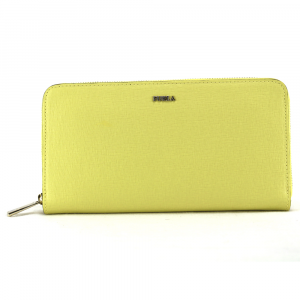 Woman wallet Furla BABYLON 942769 CEDRO d