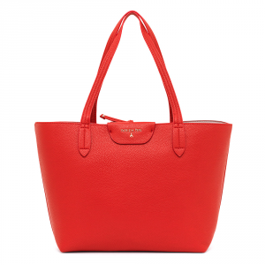Shopping Patrizia Pepe  2V5452 AV63 I2NG Double Red/Rose