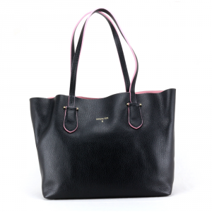 Shopping Patrizia Pepe  2V7800 A3FH I2QZ Nero\Fresh Rose