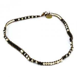 Bracelet Furla MONTMARTRE 683185 MADREPERLA+OSSO