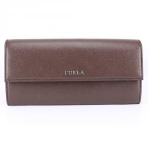 Portefeuille pour femme Furla CLASSIC 640500 CLAY