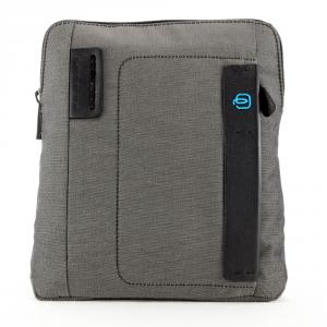 Shoulder bag Piquadro  CA1358P16 CLASSY