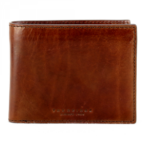 Man wallet The Bridge  01480801 14