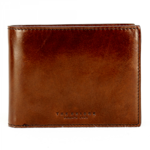 Man wallet The Bridge  01481801 14