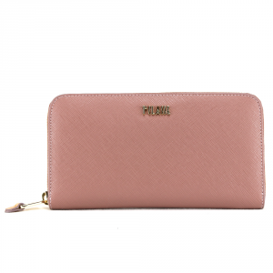 Woman wallet Alviero Martini 1A Classe SOUND CITY PE26 9407 380 ROSA