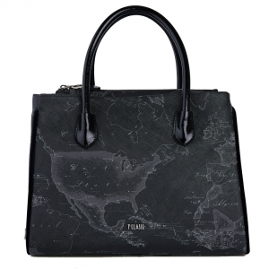 Sac à main Alviero Martini 1A Classe GEO NIGHT GL62 9500 001 NERO